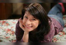 Екатерина Волкова призналась, что живет на две семьи