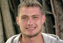 Александр Задойнов рассказал об участии в новом проекте телеканала ТНТ