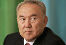 Нурсултан Назарбаев срочно летит в Узбекистан