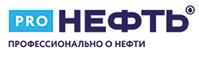 «Газпром нефть» вошла в топ-3 самых привлекательных работодателей России по версии Universum