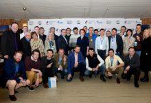Определены победители VIВсероссийского конкурса спортивной журналистики «Энергия побед»