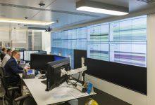 «Газпром нефть» и IBM разрабатывают инновационные методы для поиска и локализации новых запасов углеводородов