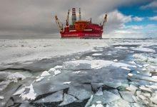 «Газпром нефть» на юге ЯНАО начала освоение Отдаленной группы месторождений
