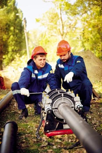Продукция ООО«Газпром трансгаз Ставрополь» вчисле 100 лучших товаров России
