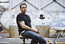 Илон Маск отказался от своего инопланетного происхождения