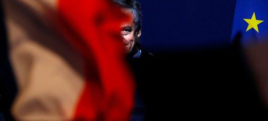 Почему Франсуа Фийон отказывается сниматься с предвыборной гонки