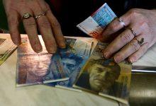 Польша отложила введение евро минимум на 10 лет