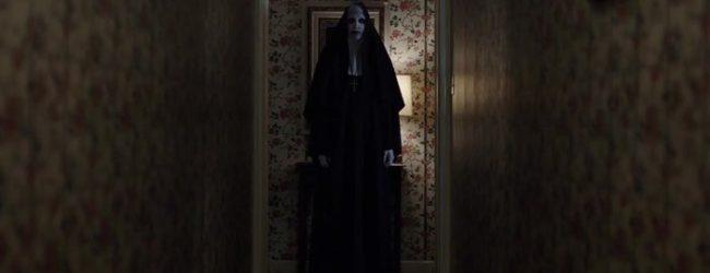 Названы лучшие фильмы ужасов в истории