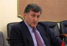Как Умахан Умаханов оказался одним из самых богатых депутатов от Дагестана?