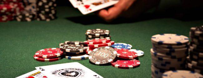 Турниры в онлайн казино Чемпион