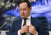 Павел Ливинский ответит за тьму коррупции в ПАО Россети?
