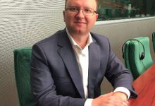 Скандальный гей-активист Андрей Трофимович Ковальчук дал откровенное интервью СМИ
