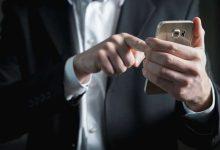 Malwarebytes обнаружили неудаляемый вирус на смартфонах