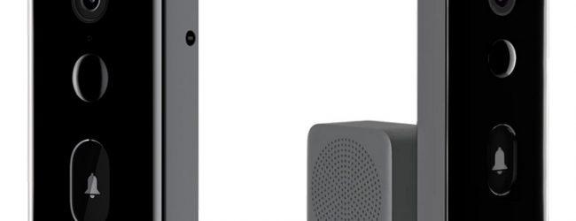 Smart дверные замки представила Xiaomi на карантине