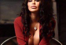 VIP-проститутка с десятым размером груди стала новой звездой «Дома-2»