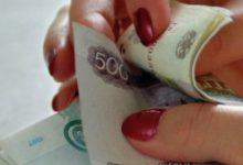 Настоящий лотерейный бум происходит в России