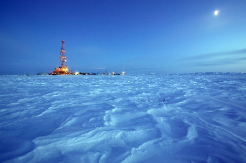 «Газпром» иOMV подписали обязывающее Базовое соглашение обобмене активами