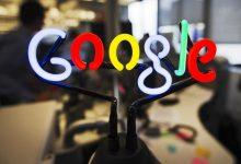 Google заплатит рекордный штраф в $9 млрд за корректировку результатов поиска